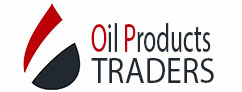 Oil Products Market - Bitumen, Base Oil etc Prices & news