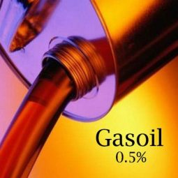 gasoil fuel oil diesel