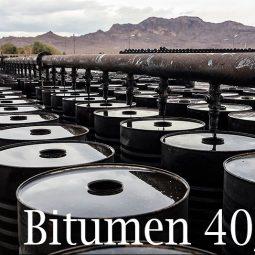 bitumen grade 40/50